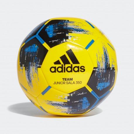 Balón de fútbol sala Adidas Team Junior Sala 350