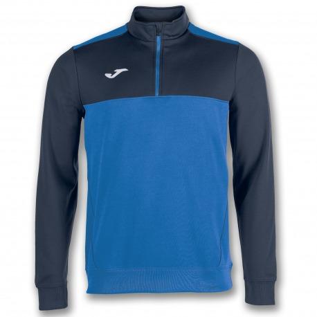 Joma Sweatshirt 1/2 zipper winner