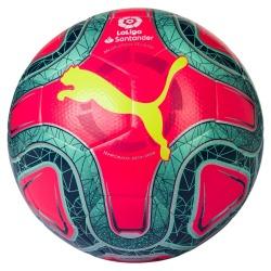 Ball LA LIGA 2019-2020 Puma