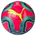 Balón LA LIGA 2019-2020 Puma
