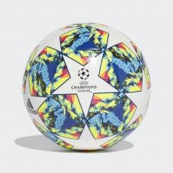 Balón adidas de la Champions 2019-20 (UCL Finale 19)