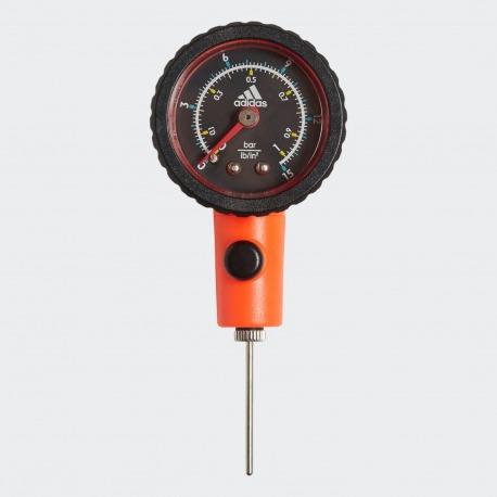 Medidor de presión - Adidas