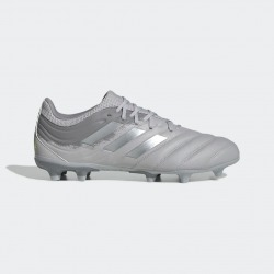 ADIDAS COPA 20.3 FG FOOTBALL BOOTS - ENCRYPTION PACK