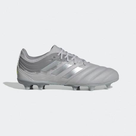 ADIDAS COPA 20.3 FG FOOTBALL BOOTS - ENCRYPTION PACK