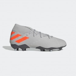 ADIDAS NEMEZIZ 19.3 FG FOOTBALL BOOTS - ENCRYPTION PACK