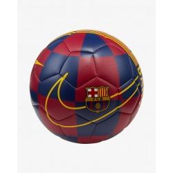 Balón Nike del FC Barcelona Prestige 2019-20
