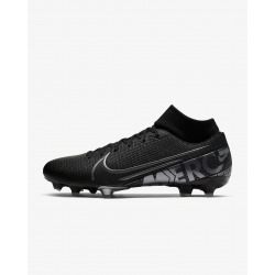Botas de fútbol NIKE MERCURIAL SUPERFLY 7 ACADEMY FG-MG - Under the radar pack