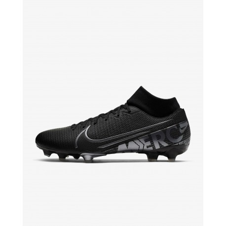 NIKE MERCURIAL SUPERFLY 7 ACADEMY FG-MG FOOTBALL BOOTS - UNDER THE RADAR PACK
