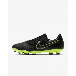 Botas de fútbol NIKE PHANTOM VENOM ACADEMY FG - Under the radar pack