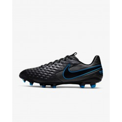 NIKE TIEMPO LEGEND 8 ACADEMY FG-MG FOOTBALL BOOTS - UNDER THE RADAR PACK