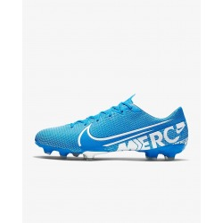 NIKE MERCURIAL VAPOR 13 ACADEMY FG-MG FOOTBALL BOOTS - NEW LIGHTS PACK