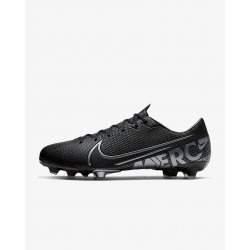 Botas de fútbol NIKE MERCURIAL VAPOR 13 ACADEMY FG-MG - Under the radar pack