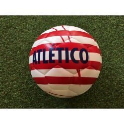 ATLETICO OF MADRID PRESTIGE 2019-20 BALL NIKE