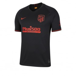 Away ATLETICO of MADRID Tshirt 19/20 - NIKE