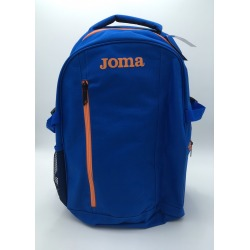 MOCHILA ESTADIO II ROYAL JOMA