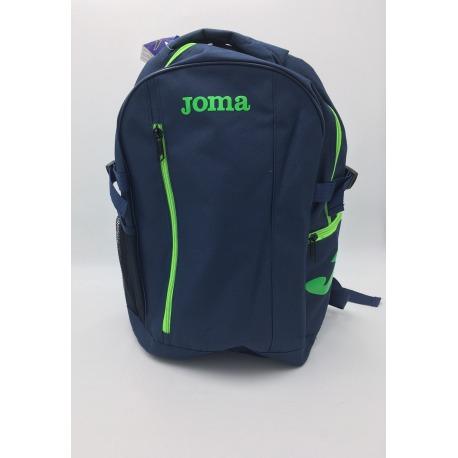 JOMA BAG STADIUM BACKPACK II