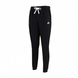 Real Madrid Pant C.F. Adidas