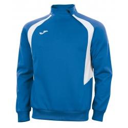 Joma Champions III sweatshirt