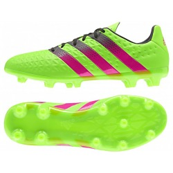 Botas de futbol ADIDAS ACE 16.3 FG/AG