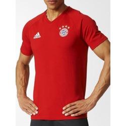ADIDAS Bayern Munich ANTH TEE