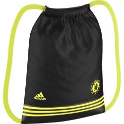 Mochila de cordones del Chelsea FC