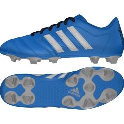 Football Boots ADIDAS GLORO 16.2 FG