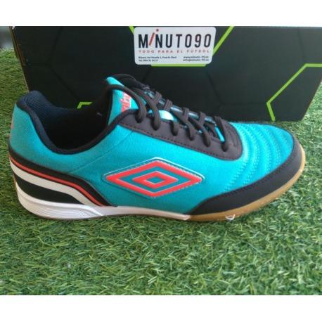 488b56be3161 Soccer Solution Store  UMBRO FUTSAL STREET V indoor football shoes