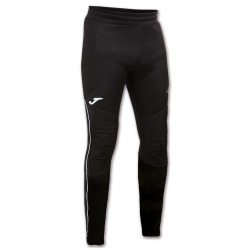 JOMA Tracksuit Bottom Largo PORTEUR PROTEC BLACK