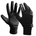 Rinat thermal goalkeeper gloves