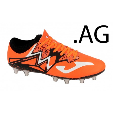 JOMA CHAMPION CUP 708 AG