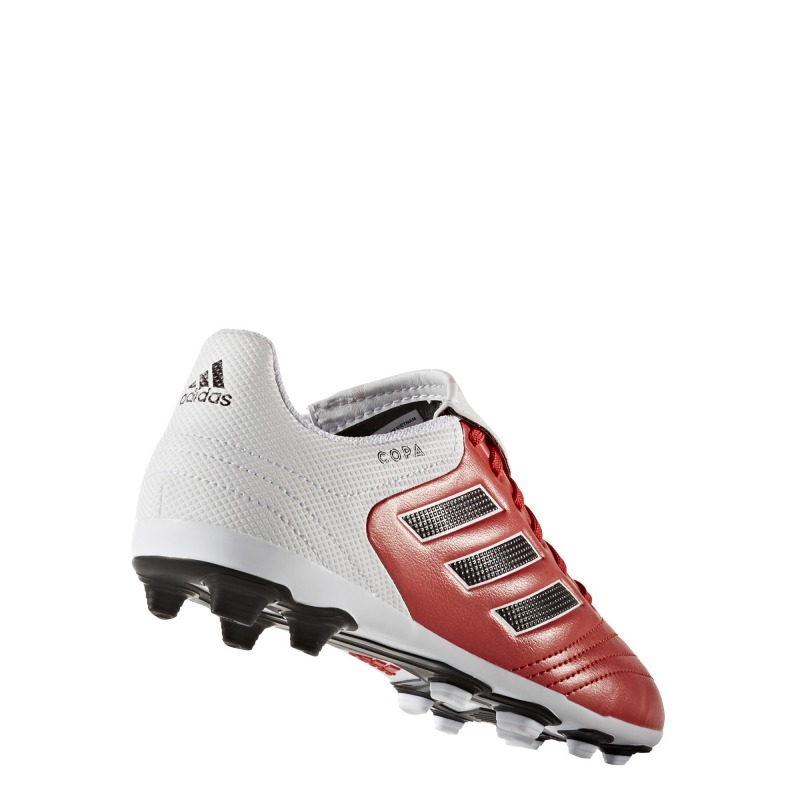 best loved 420a0 06028 ADIDAS COPA 17.4 FxG J ...