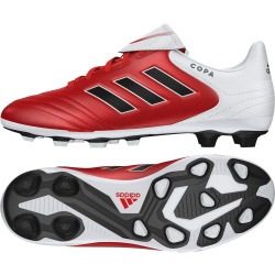 Football Boots ADIDAS COPA 17.4 FxG J