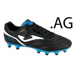 Botas de fútbol JOMA AGUILA 704