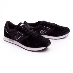 JOMA SLIPPER C 367