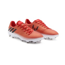 Football Boots ADIDAS MESSI 16.1 FG