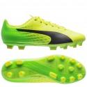 Botas de fútbol PUMA evoSPEED 17.4 AG