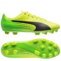 PUMA evoSPEED 17.4 AG Football Boots
