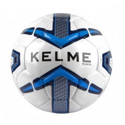 Football Ball Kelme Diablo