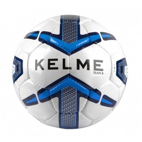 Balón de Fútbol Kelme Diablo