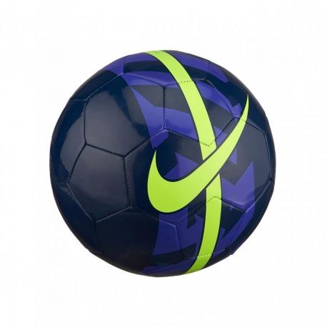Nike Balon react