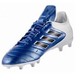 Football Boots ADIDAS COPA 17.3 FG