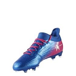 Botas de futbol ADIDAS X 16.2 FG