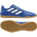Football shoes ADIDAS ACE 17.4 IN