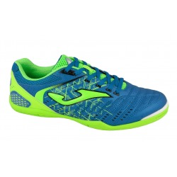 Zapatillas de Futbol Sala JOMA MAXIMA 704 ROYAL INDOOR