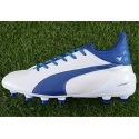 PUMA Football Boots evoTOUCH 3 LTH AG