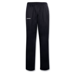 JOMA Tracksuit Bottom LONG, MODEL CANNES