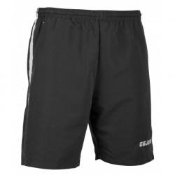 Black Prestige Cejudo Short shorts