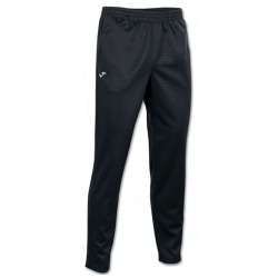 JOMA LONG POLY TROUSERS