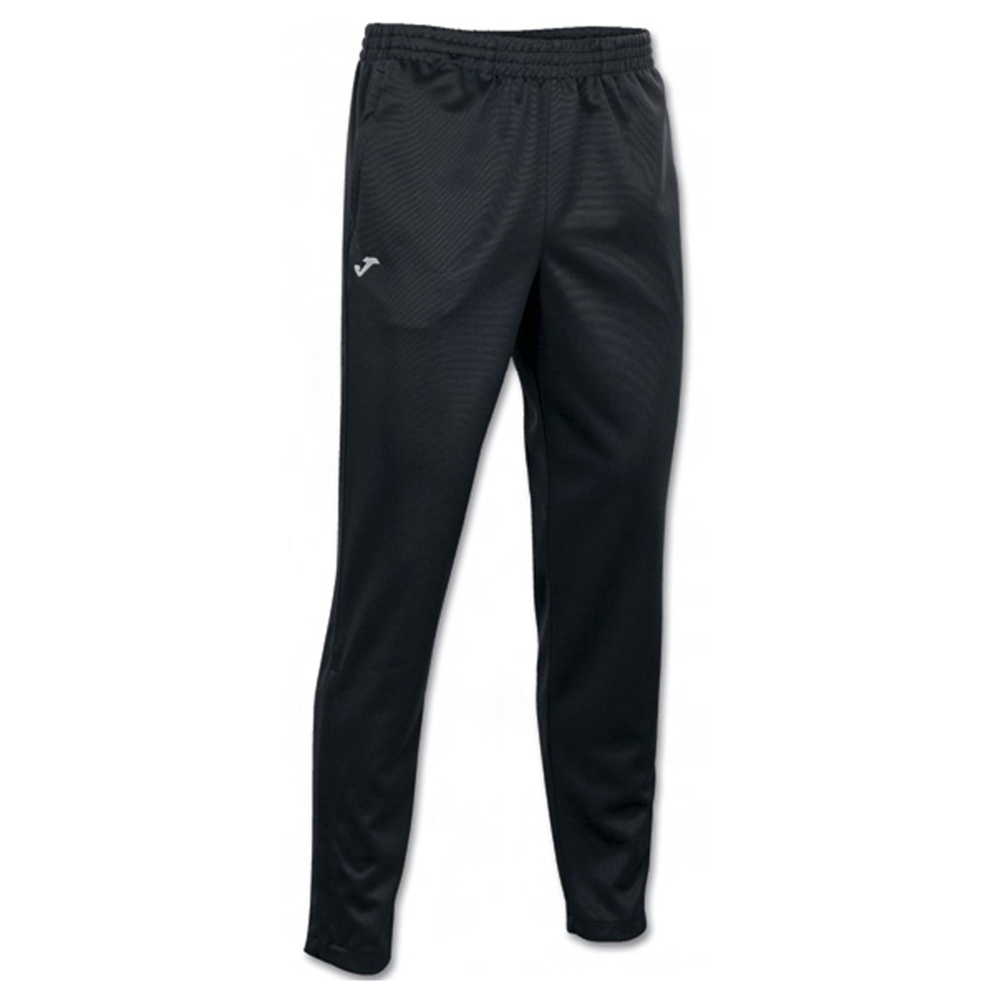 Pantalon Joma Fútbol Solution Entrenamiento Tienda Pitillo w1Pgx48