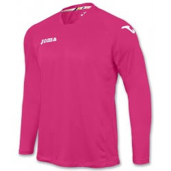 JOMA FIT ONE PINK